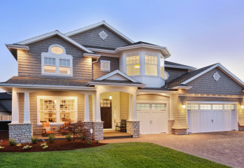 How To Know the Best Time to Sell a Hous...