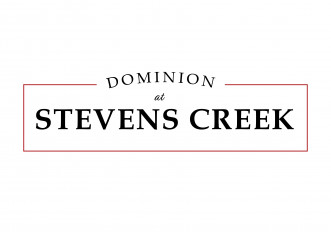 Dominion at Stevens Creek