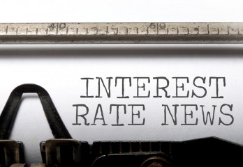 Fed Cut Interest Rates: What it means fo...