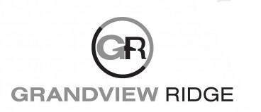 Grandview Ridge