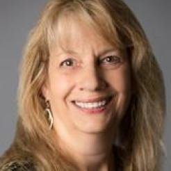 Sharon Hartmann