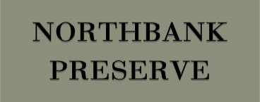 Northbank保存