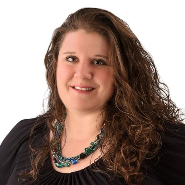 Rachel Maltais