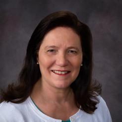 Christi Stewart