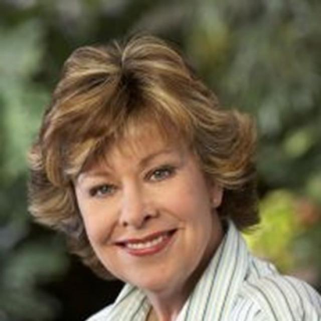 Carol Schrader