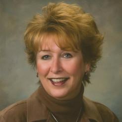 Sherri Ellefson