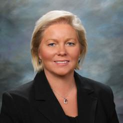 Sharon Bain