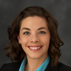 Erin  Schumacher