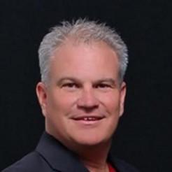 Ken Landolt