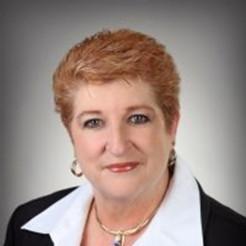 Janet Schneekloth