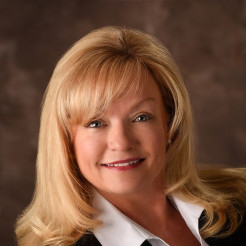 Denise Cunningham-Frey