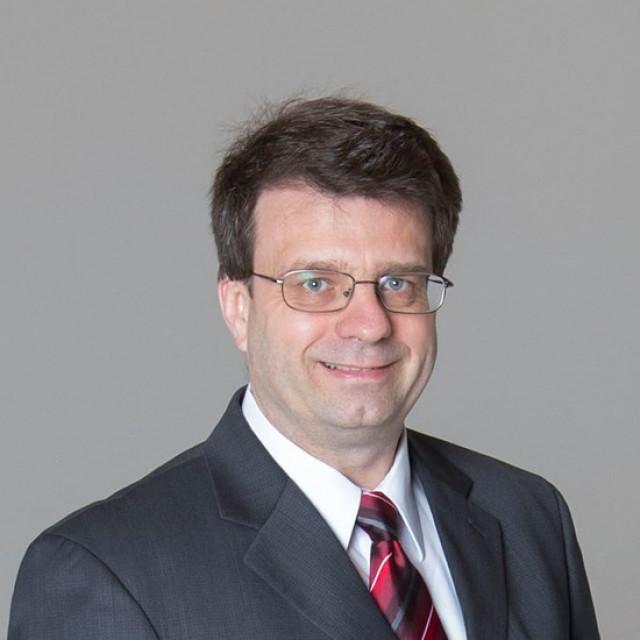 Russ Craig