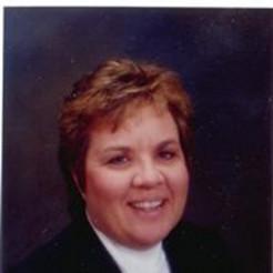 Teresa Hawk