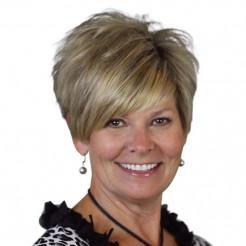 Pam  Mertz