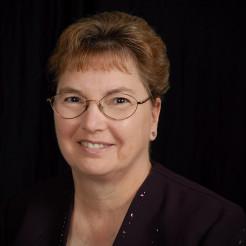 Kathy Holtz