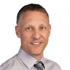 Scott Jelinek