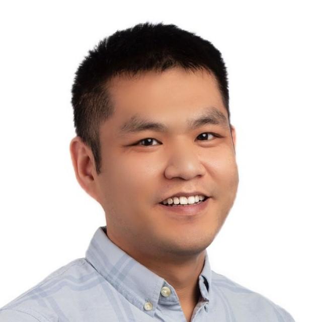 Yun Guo