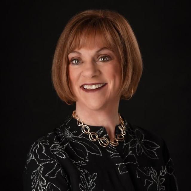 Cheryl Gerace