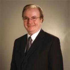 Harry Malone