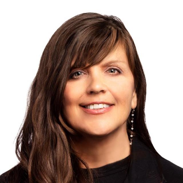 Margaret Lanik