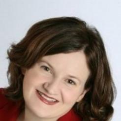 Beth Grotelueschen