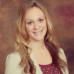 Jennifer Haase
