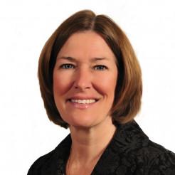 Susan Vaccaro