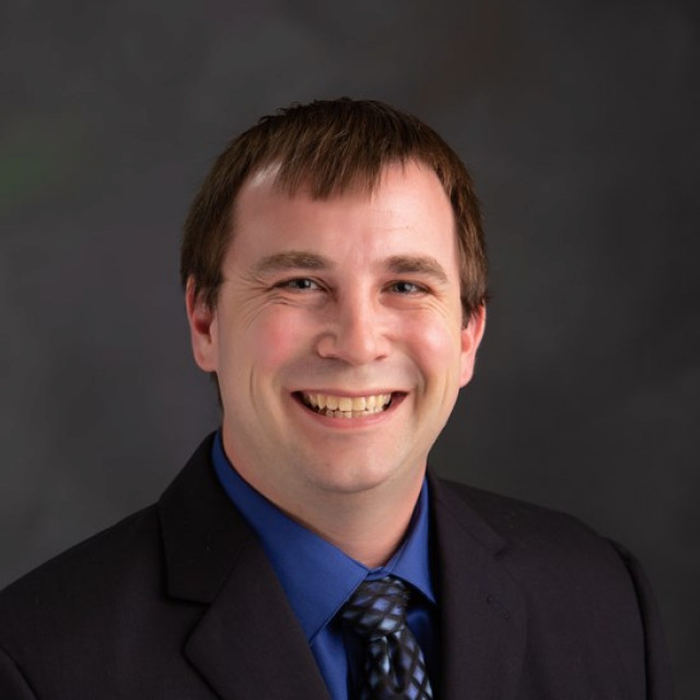 Brad Marushak