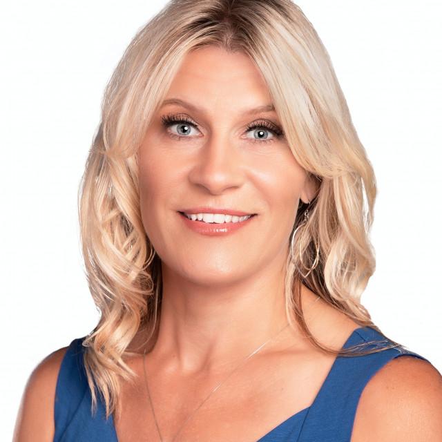 Liz Borkowski