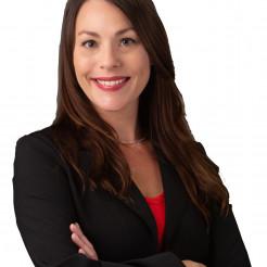 Tracy Lenhoff