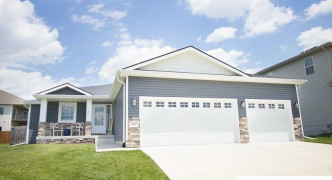 7300 Andy Drive, Lincoln
