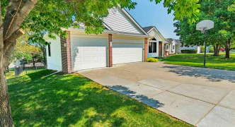 5812 S 45th Street, Lincoln