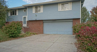 5101 S 78Th Street, Lincoln