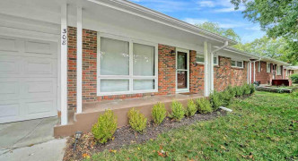 308 S 53Rd Street, Lincoln