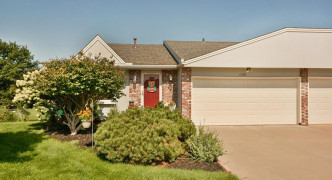11736 Ruggles Circle, Omaha