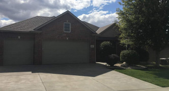 8101 Hunters Ridge Road, Lincoln