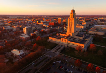 5 Reasons You Should Move to Lincoln, Ne...