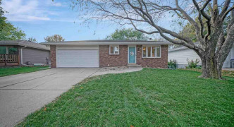 6141 S 48Th Street, Lincoln