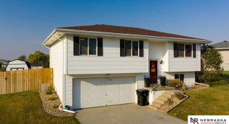 5270 W Thatcher Lane, Lincoln