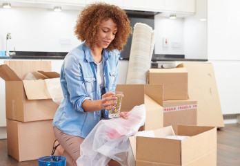 4 Expert Packing Tips for Your Upcoming...
