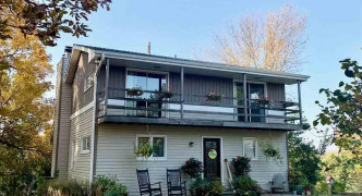 24201 S 68Th Street, Firth