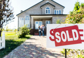5 Easy Ways to Sell Your Home Faster