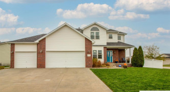 5940 Cavvy Road, Lincoln