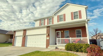 8129 S 58th Street, Lincoln