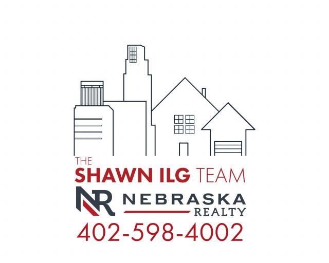 Shawn Ilg Team