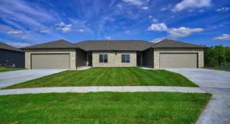 8710 S 38th Street, Lincoln