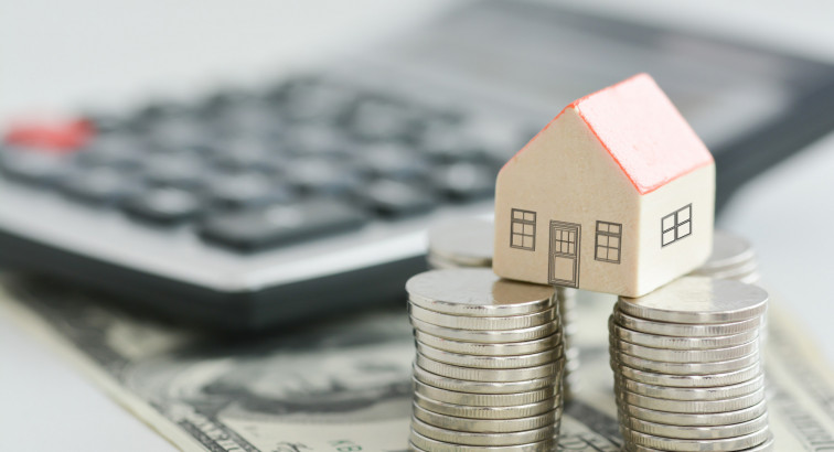 3 Crucial Factors That Impact Property Value