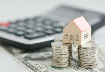 3 Crucial Factors That Impact Property V...