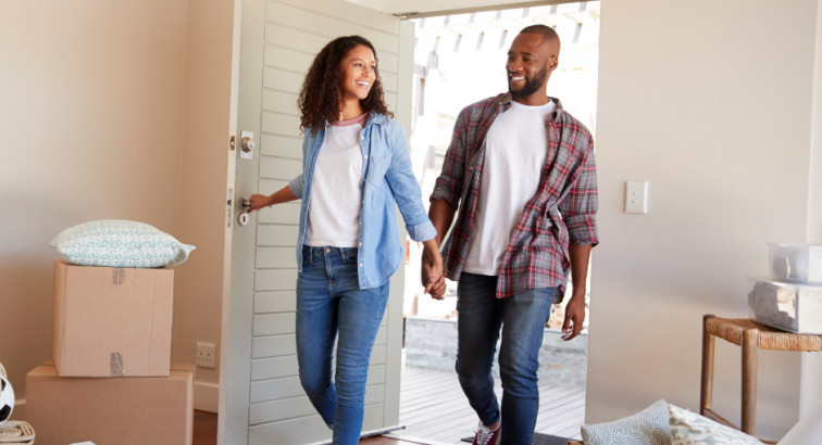 Rent vs. Buy: Owning A Home Is Still Cheaper Than Renting