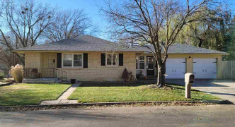 235 S 38Th Street, Lincoln